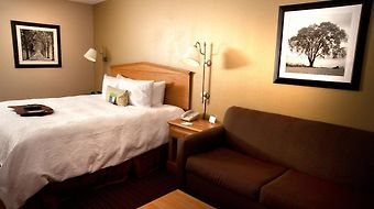 Hampton Inn Columbus photos Room