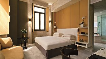 Park Hyatt Milan photos Room