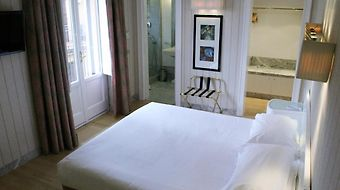 Hotel Albani Firenze photos Room