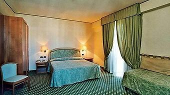 Hotel Valdarno - Montevarchi photos Room
