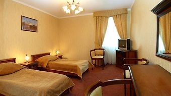 Bochnia Hotel & Spa photos Room