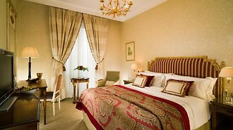 Sofia Hotel Balkan, A Luxury Collection Hotel photos Room