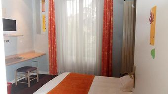 Splendid Hotel photos Room