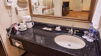 Safi Royal Luxury Towers photos Room