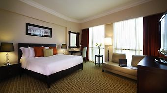 Grand Copthorne Waterfront photos Room