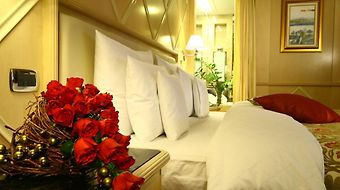 Splendid Conference And Spa Resort photos Room
