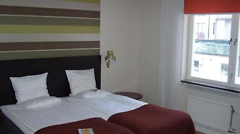 Quality Hotel Grand, Kristianstad photos Room