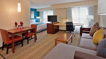 Residence Inn Houston Sugar Land photos Room