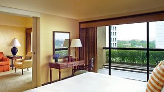 Regent Singapore A Four Season photos Room