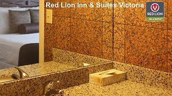 Red Lion & Suites photos Room