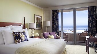 Ritz Carlton Amelia Island photos Room