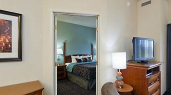Staybridge Suites Minneapolis-Bloomington photos Room