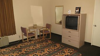 Super 8 Hollywood/La Area photos Room