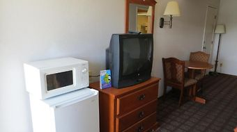 Super 8 Santa Cruz/Beach/Boardwalk West photos Room