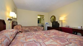 Super 8 Motel - Biloxi photos Room