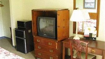 Super 8 Lake Jackson/Clute photos Room