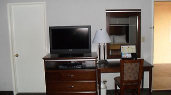 Super 8 Los Angeles-Culver City Area photos Room
