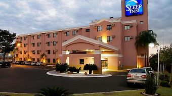 Sleep Inn Ribeirao Preto photos Room
