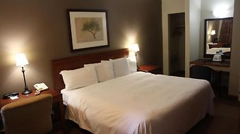 Travelodge Lions Gate photos Room