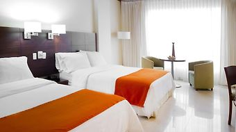 Hotel Caribe By Faranda photos Room