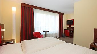 Hotel Conti Swiss Quality photos Room
