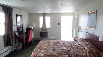 Red Carpet Inn & Suites Palmyra photos Room