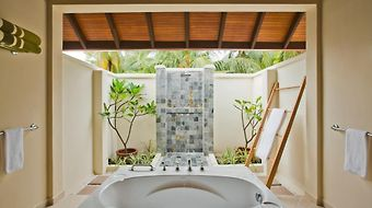Kurumba Maldives photos Room