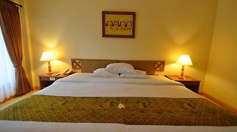 Mentari Sanur photos Room