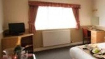 Moreton Park Hotel photos Room