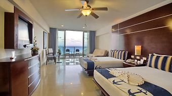 Great Parnassus Family Resort photos Room