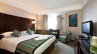 Danubius Regents Park photos Room