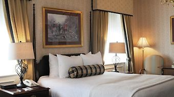 The Molly Pitcher Inn photos Room