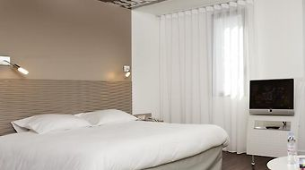 Ibis Styles Lille Aeroport photos Room