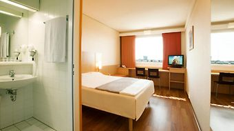 Ibis Wien Mariahilf photos Room