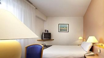 Marine Hotel Cherbourg Plaisance photos Room