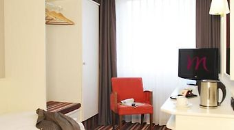 Mercure Bad Homburg Friedrichsdorf photos Room