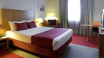 Mercure Porto Gaia photos Room