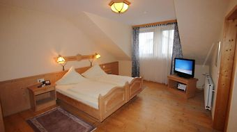 Parkhotel Emstaler Hohe photos Room