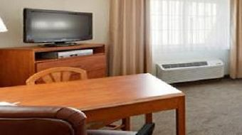 Candlewood Suites Rockland County photos Room