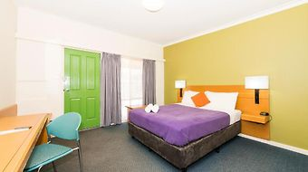 Ibis Styles Geraldton photos Room