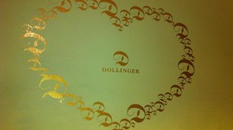 Dollinger photos Room