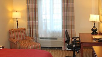 Country Inn & Suites By Carlson Manchester Airport photos Room