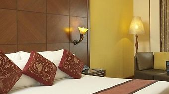 Holiday Villa Alor Setar City Centre photos Room