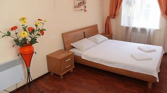 Kiev Rent Apartments photos Room