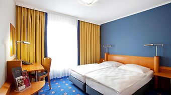 Steigenberger Hotel Stadt Hamburg photos Room