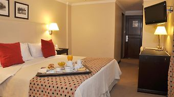Kenton Palace Hotel photos Room