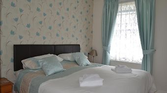 The Sandpiper Guest House photos Room