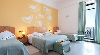 Grand Mediterraneo photos Room