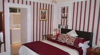Abbots Brae Hotel photos Room