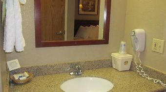 Best Western Galt Inn photos Room
